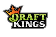 Draftkings Looking At SCOTUS Decision On Paspa As