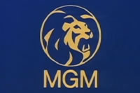 "MGM Makes NBA Forget Its ""Integrity Concerns"""