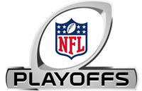 Bet On The NFL Conference Round