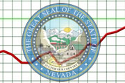 Nevada Casinos Enjoy Healthy Revenue Gains Year-Over-Year