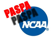 College Drop-Out: How Would the NCAA React to PASPA's Repeal