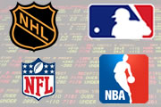 Players Unions Are Prepping For Legal Sports Betting