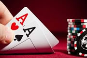 Fastest Poker Payouts