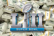 Betting On The Super Bowl Like A High Roller