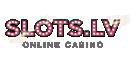 SlotsLV Casino