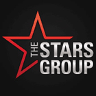 The Stars Group Sportsbook