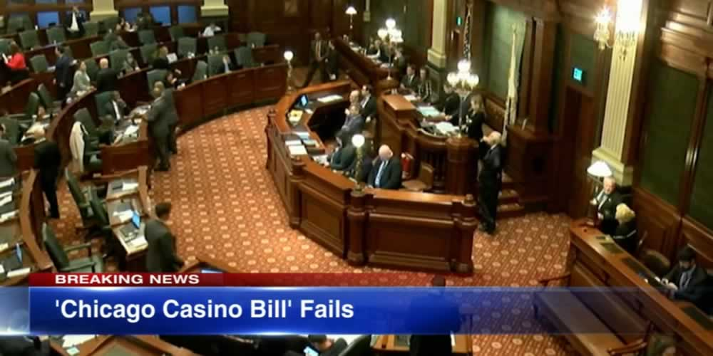 Chicago-Casino-Bill-Fails