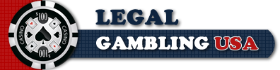 Legalgamblingusa.com