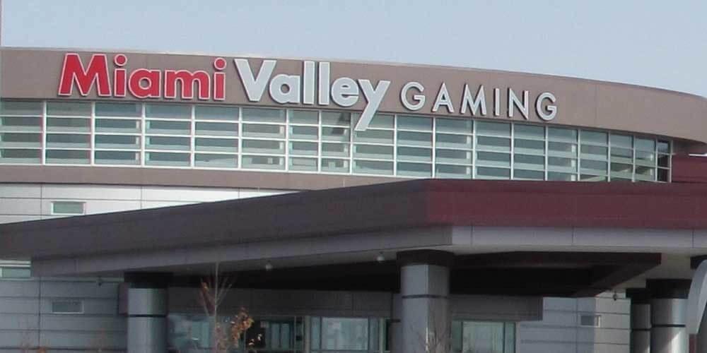 Miami-Valley-Gaming