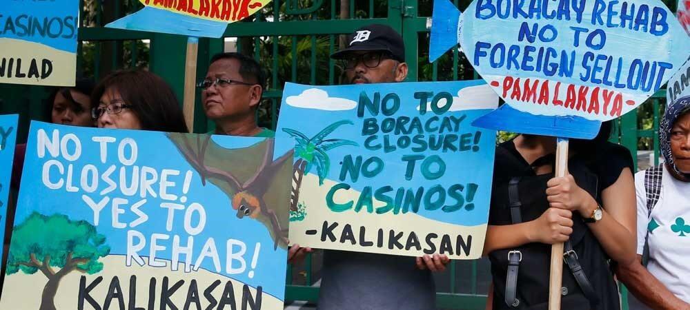 Philippines-Casino-Licenses