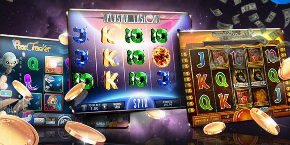 Connecticut Online Gambling Bill