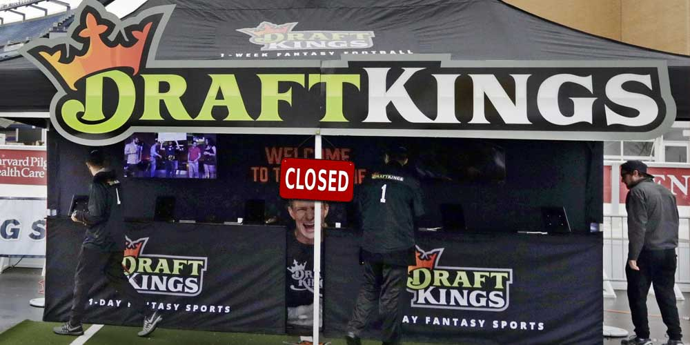 New York Court Declares Daily Fantasy Sports Unconstitutional