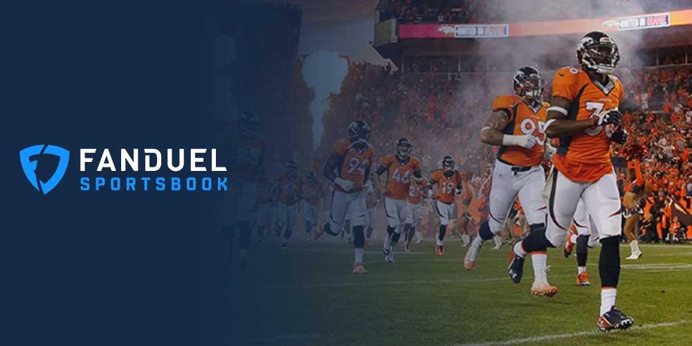 FanDuel - Denver Broncos