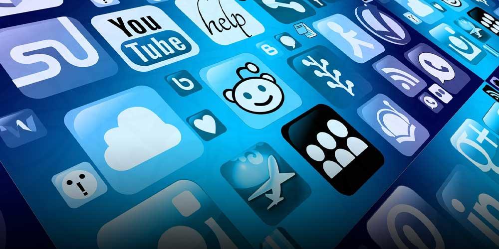 Social Gaming Apps