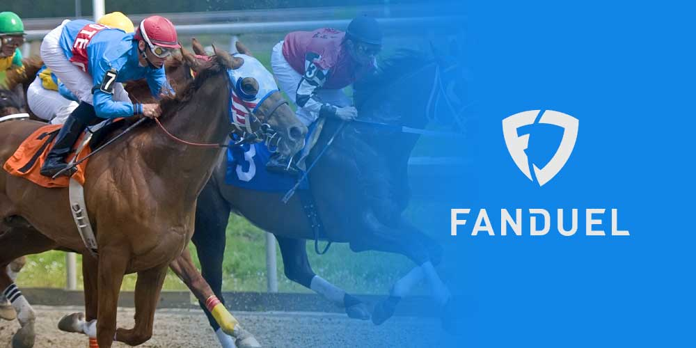 Fairmount Park - FanDuel