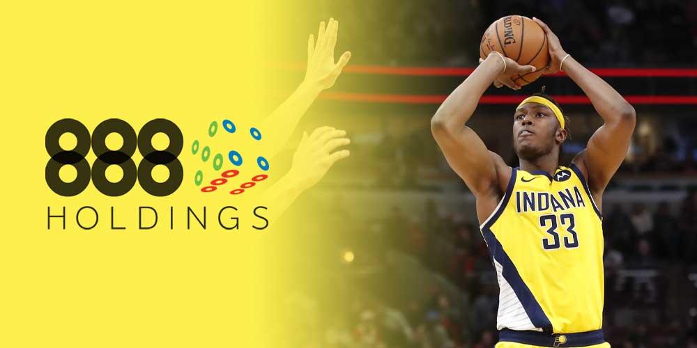 888 Holdings - Indiana