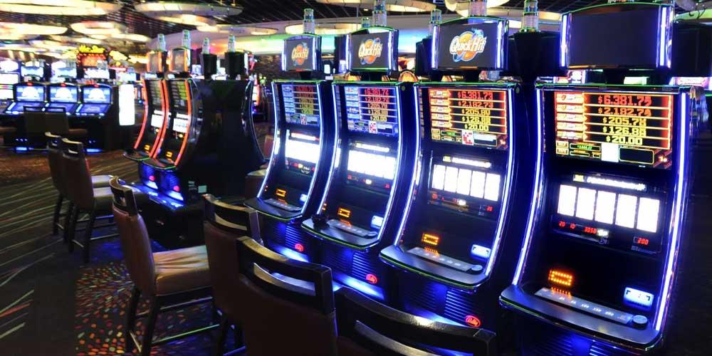 Alabama Casino