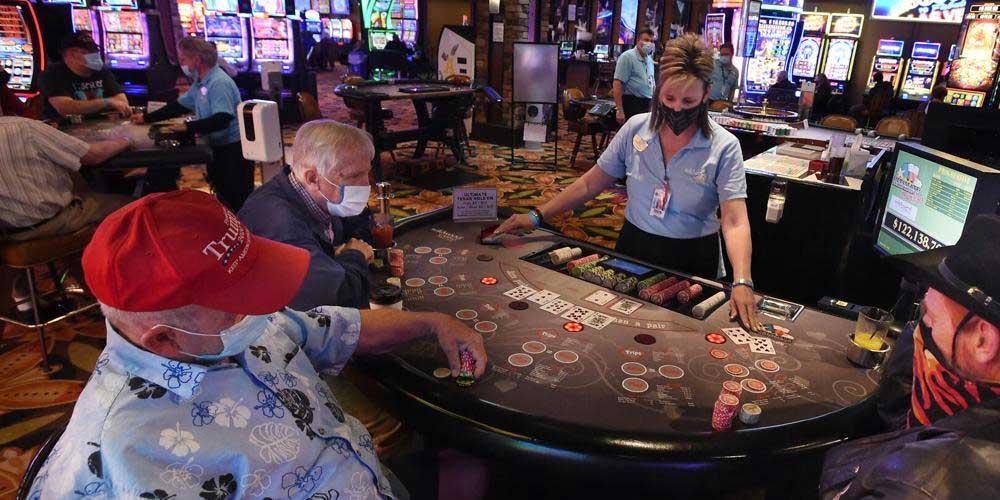 Colorado Casino